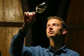 Domaine Frederic Mochel