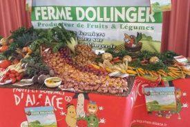 Ferme Dollinger