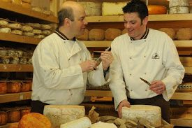 Fromagerie Tourrette